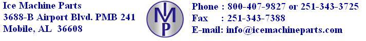 imp-website-logo.jpg